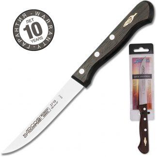 Нож овощной 10 см Palisander, ARCOS