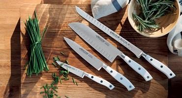 Ножи Arcos