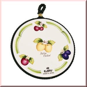 Итальянский фруктовый сад