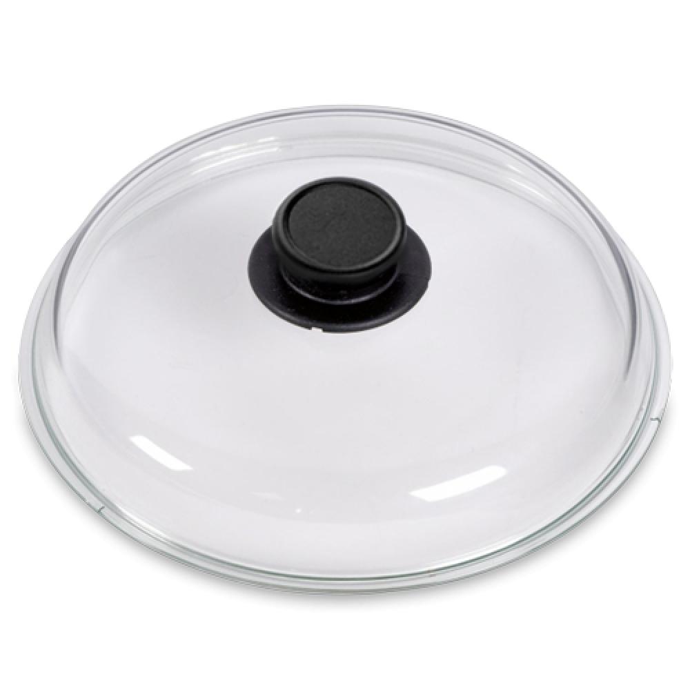 купить крышку для сковородки 28 см
